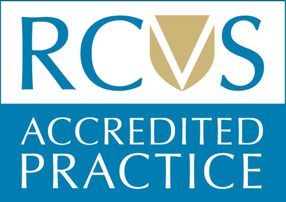 Royal College of Veterinary Surgeons Practice Standards Scheme